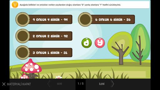 Morpa Kampu00fcs 1.4.4 Screenshots 3