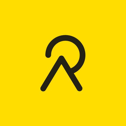 Relive: Corsa, Bici, Trekking