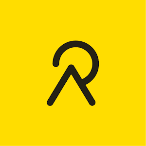 Relive Run Ride Hike more 3.35.0 by Relive B.V. logo