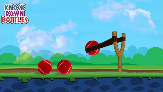 Bottle Shooting Game APK Download For Android 1