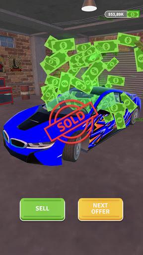 Car Maker 3D android2mod screenshots 23