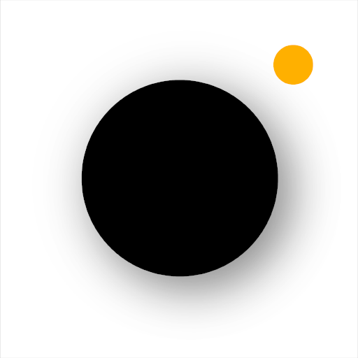 Baixar PREQUEL: Effects, Filters & Editing para Android