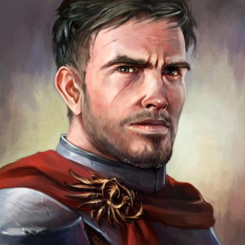 Hex Commander: Fantasy Heroes (Mod Money) 5.0 mod