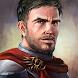 Hex Commander: Fantasy Heroes - Androidアプリ