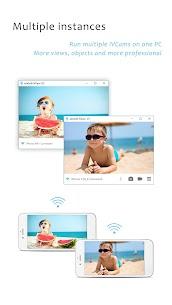 iVCam Webcam 3
