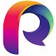 PEDDLERMART für PC Windows