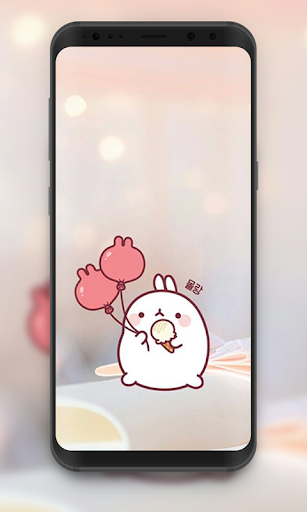 Kawaii Wallpapers | Cute Backgrounds 1.1.0 Screenshots 3