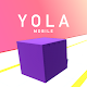 Download Yola Mobile: New Casual Endless Runner Game For PC Windows and Mac