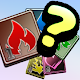 Hit and Blow - Color Guessing - para PC Windows