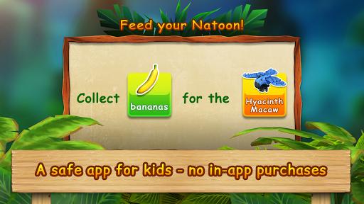 Natoons 14.3.455 Screenshots 4