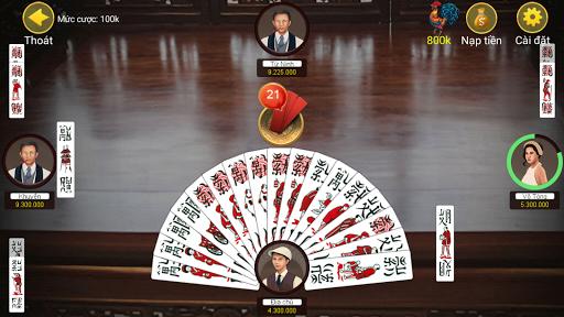 Chan Offline -  Chu01a1i Chu1eafn Du00e2n Gian  screenshots 3