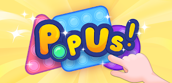 How to Download and Play Pop Us! on PC, for free!