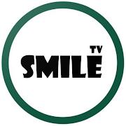 스마일TV
