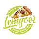 Lemgoer Pizzeria Nudelhaus para PC Windows