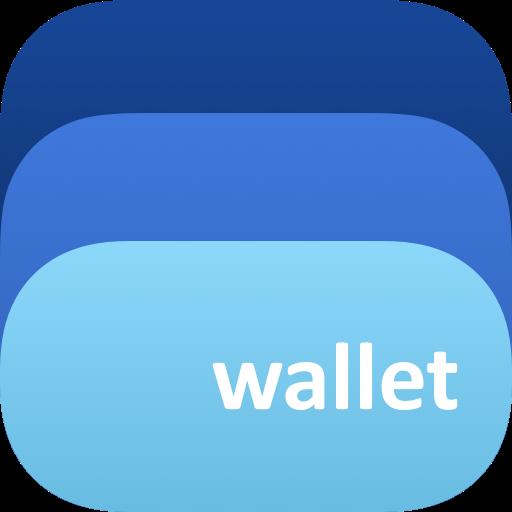 bitcoin wallet importuoja asmeninį raktą