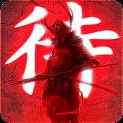 Warrior Wallpapers