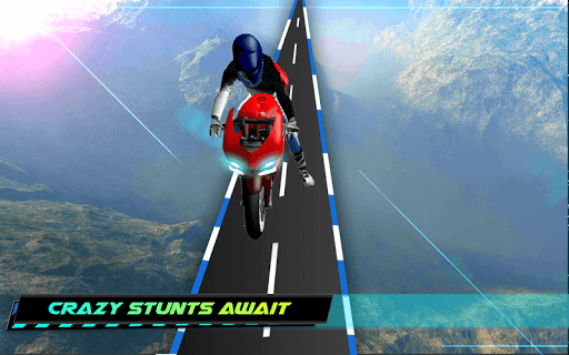 GT Bike Racing 3D  screenshots 22