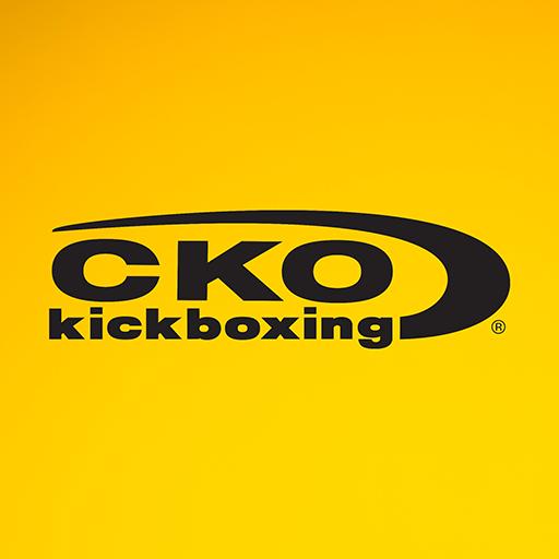 CKO Member App icon