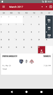 Toronto FC  Apps For Pc (Download In Windows 7/8/10 And Mac) 2