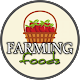 Farming Foods Download for PC Windows 10/8/7