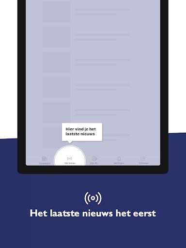 NU.nl - Nieuws, Sport & meer android2mod screenshots 15