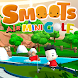 Smoots Air Minigolf - Androidアプリ