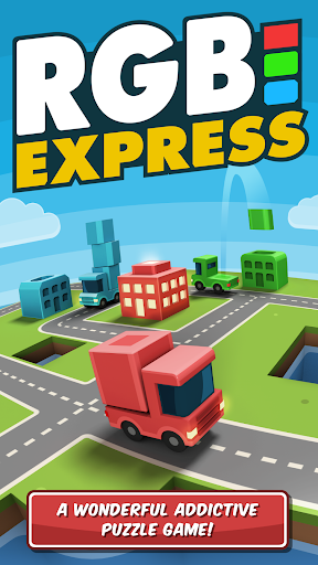RGB Express 1.6.0.4 screenshots 15