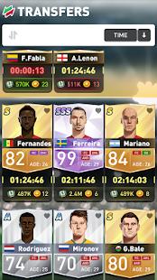 Perfect Soccer 1.4.18 Screenshots 7