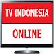 Tv Indonesia Online | Terbaik 2021