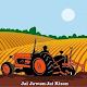Zaaruri Kisan - ज़रूरी किसान per PC Windows
