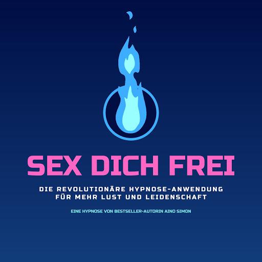 Unter hypnose sex Zum Gv