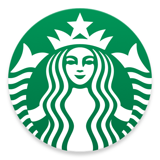 90. Starbucks