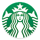 Starbucks Apk