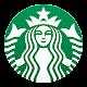 Starbucks für PC Windows