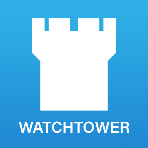 Baixar Library Online 2021 (Jehovah's Witnesses) para Android
