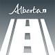 511 Alberta Highway Reporter para PC Windows