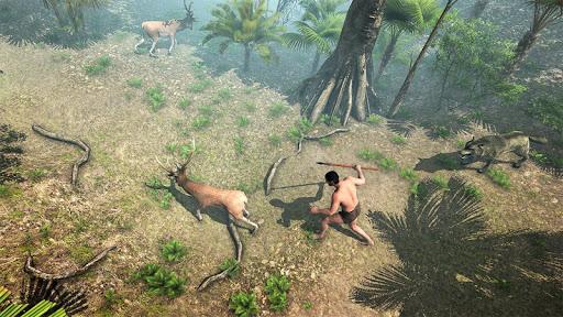 Survival Games Offline free: Island Survival Games 1.31 screenshots 7