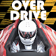 Over Drive APK