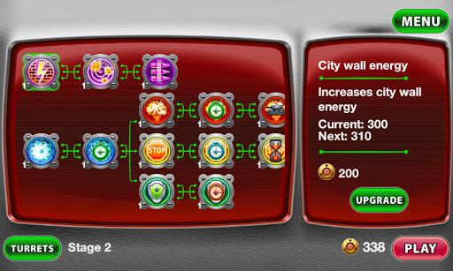 Defense Battle 1.3.18 screenshots 5