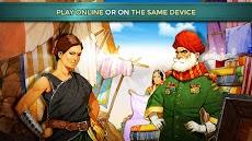 Jaipur: A Card Game of Duelsのおすすめ画像3