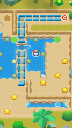 Bobby's Garden: Carrot Harvest 1.29beta screenshots 10