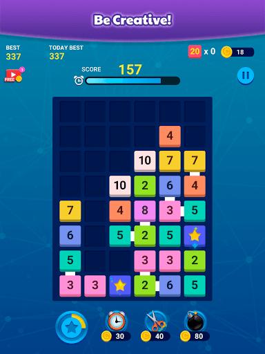 Merge Block apkdebit screenshots 14