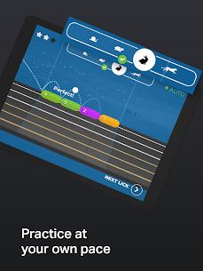 Yousician — An Award Winning Music Education App 5