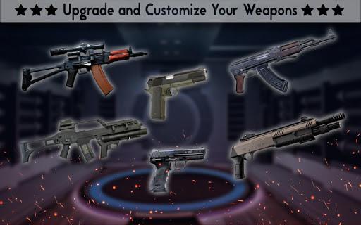 Elite New Sniper Shooting u2013 OG Free Shooting Games apkdebit screenshots 13