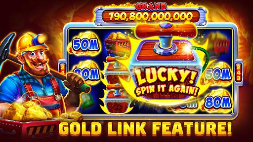 Jackpot Crush u2013 Free Vegas Slot Machines 2.0.107 screenshots 8