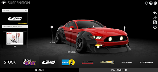 Car++  Screenshots 4