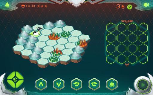 Mecha Dragon 1.1 screenshots 18