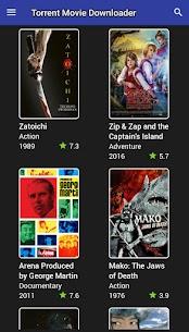 Free Popcorn Time Apk Download, Popcorn Time Apk Free Download 2021, NEW 2021* 3