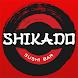 Суши-Бар Shikado