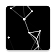 Particle Constellations Live Wallpaper